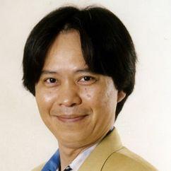 Hideyuki Umezu Image