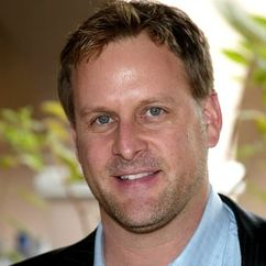 Dave Coulier Image