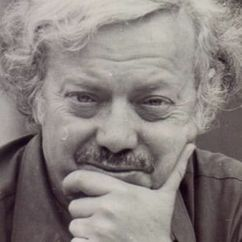Jean Pélégri Image