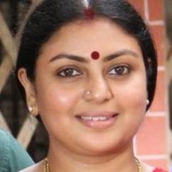 Sriranjini Image