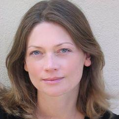 Sophie Ward Image