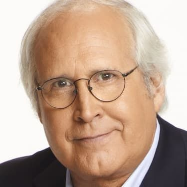 Chevy Chase Image