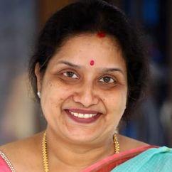 Tulasi Image