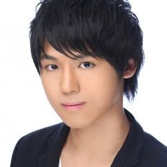 Shinei Ueki Image