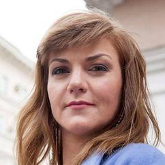 Anna Ukolova Image