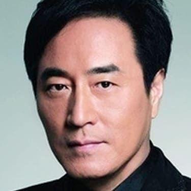 Yang Li-Xin