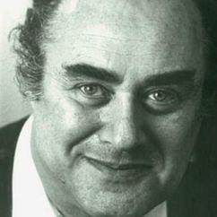 Paul Mann Image