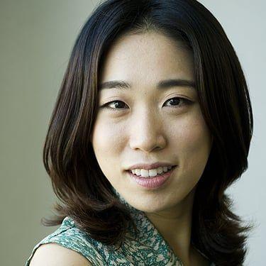 Lee Mi-do Image