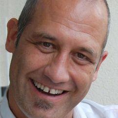 Bruno Gomila Image