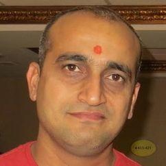 Dheeraj Rattan Image