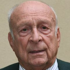 Stanislav Zindulka Image