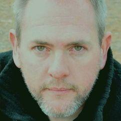 Jon Kristian Moore Image