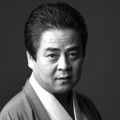 Danshun Tatekawa Image