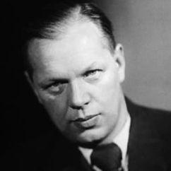 Nikolai Okhlopkov Image
