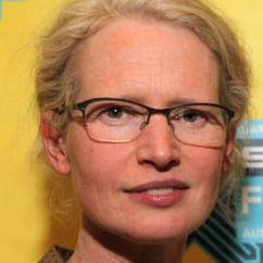Alison Bagnall Image