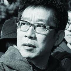 Derek Chiu Image