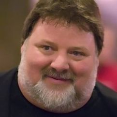 Phil Margera Image