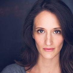 Jessica Cummings Image