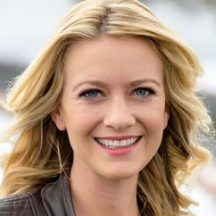Meredith Hagner Image