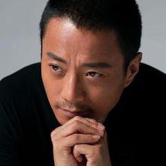 Zhang Hanyu Image