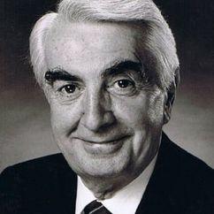 Milo O'Shea Image