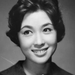 Ayako Wakao Image