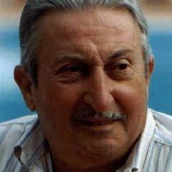 Antonio Allocca Image