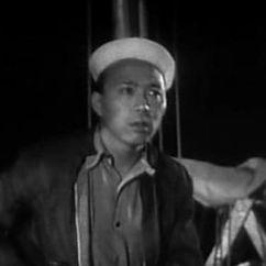 Otto Yamaoka Image