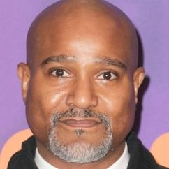 Seth Gilliam Image