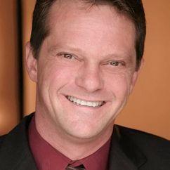 Todd Johnson Image