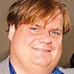 Chris Farley Image