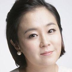 Lee Jae-eun Image
