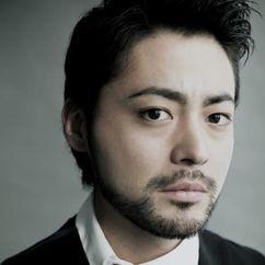 Takayuki Yamada Image