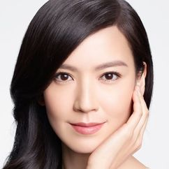 Kelly Lin Image