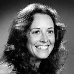 Kathleen Miller Image