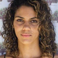 Clébia Sousa Image