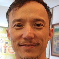 Jeffrey Quizon Image