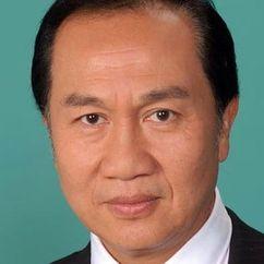 Samuel Kwok Fung Image