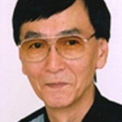 Kōichi Kitamura Image