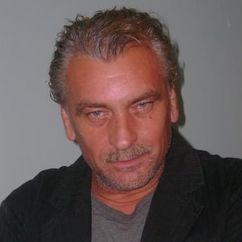 Musto Pelinkovicci Image