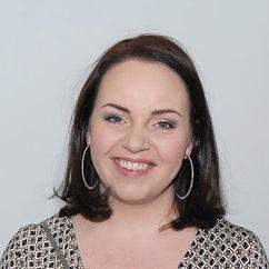 Magdalena Smalara Image