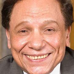 Adel Emam Image