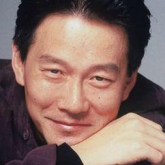 Kazuhiro Nakata Image