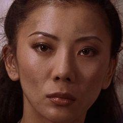 Karen Kim Image