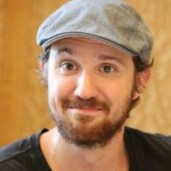 Sam Huntington Image