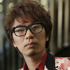 Yūgo Kanno Image