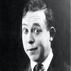Harry Langdon Image
