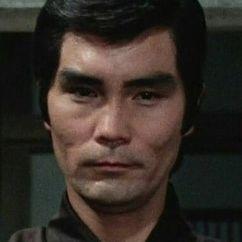 Keizo Kanie Image