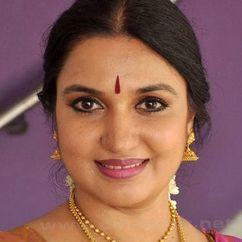 Sukanya Image