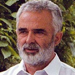 Gordan Mihić Image